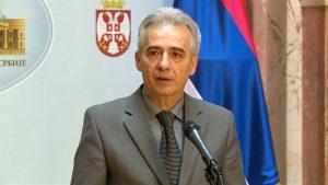 Дрецун: Контактирајте нас ако знате нешто о злочинима на Косову