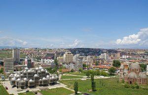 Косово, пропало гласање о специјалном суду за ратне злочине ОВК