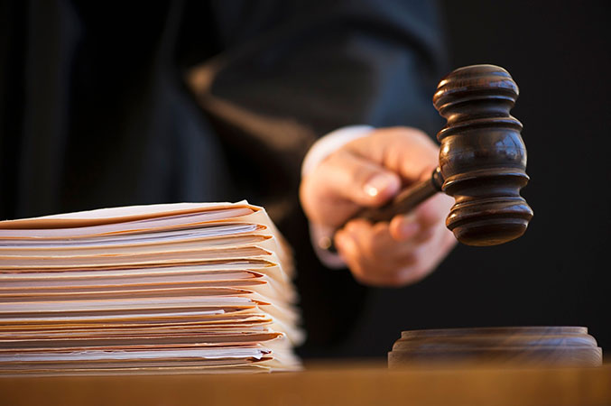 Албанци у Специјалном суду само као оптужени