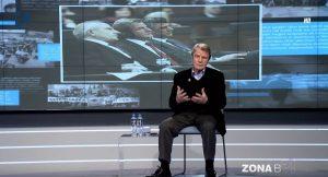 Скандал на помолу: Кушнер крив — знао је за силовање српских жена, а ћутао