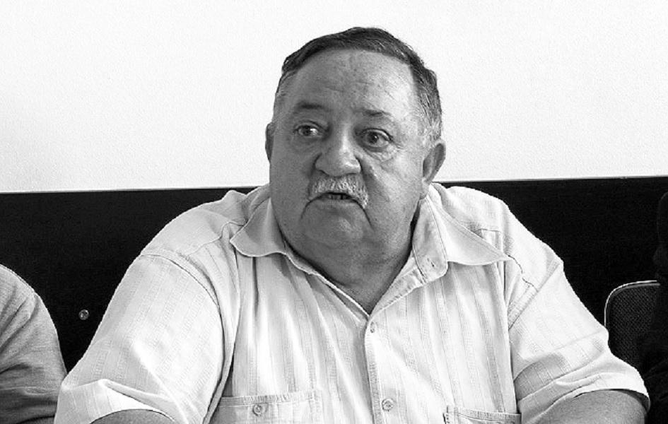 Преминуо Милорад Трифуновић