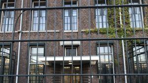 Тужилац Швендиман: Суд за Косово нас ближи истрази о злочинима