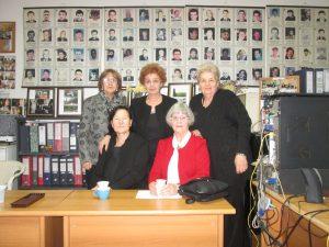 Судбина 540 Срба несталих на Косову и даље непозната