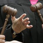 Potvrđena optužnica protiv Hisnija Gucatija i Nasima Haradinaja