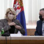 Још увек непозната судбина више од 10.000 несталих на просторима бивше Југославије