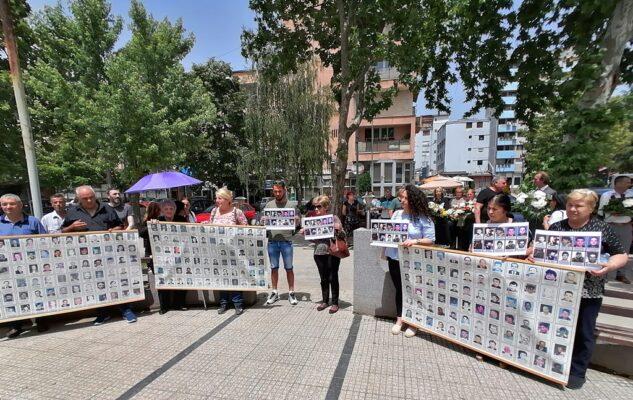 Годишњица киднаповања рудара копа Белаћевац: 23 године борбе и трагања за истином