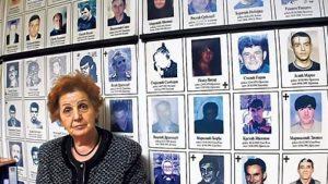 Деценија и по трагања за несталима на КиМ