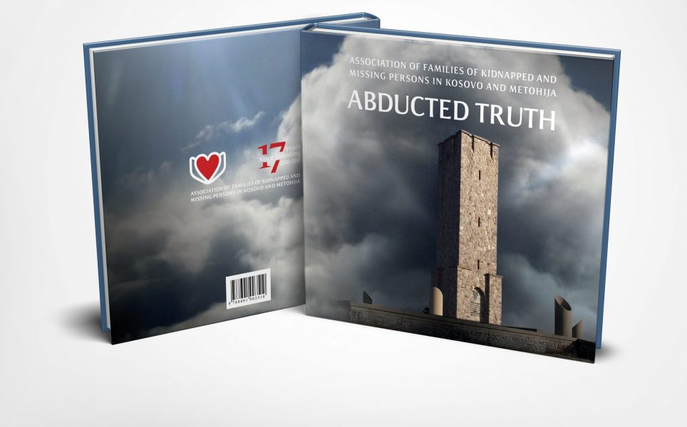 ABDUCTED_TRUTH_KORICE_WEB
