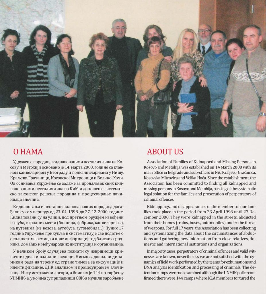 Brosura_FINAL_PRW_Layout 1-page-002