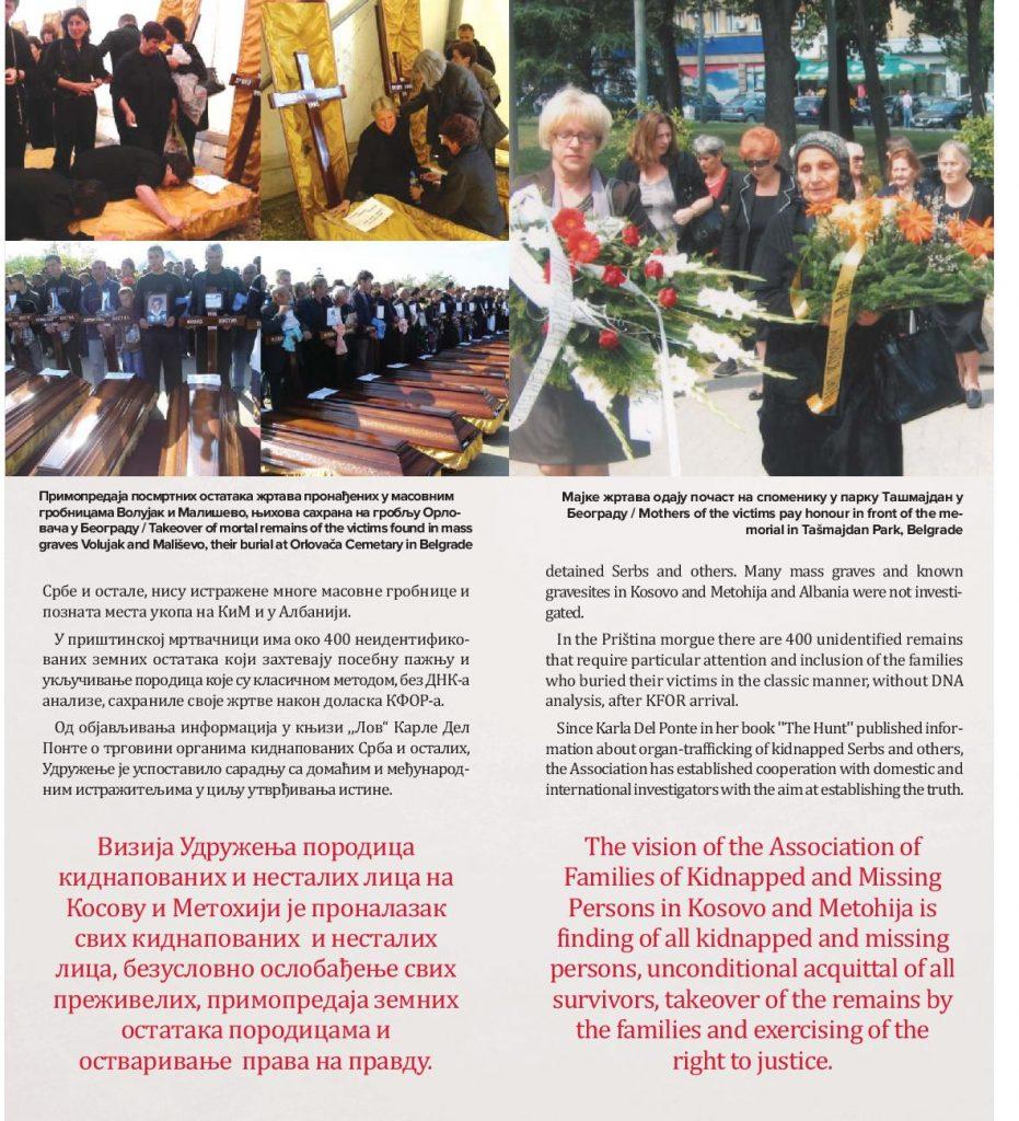 Brosura_FINAL_PRW_Layout 1-page-003