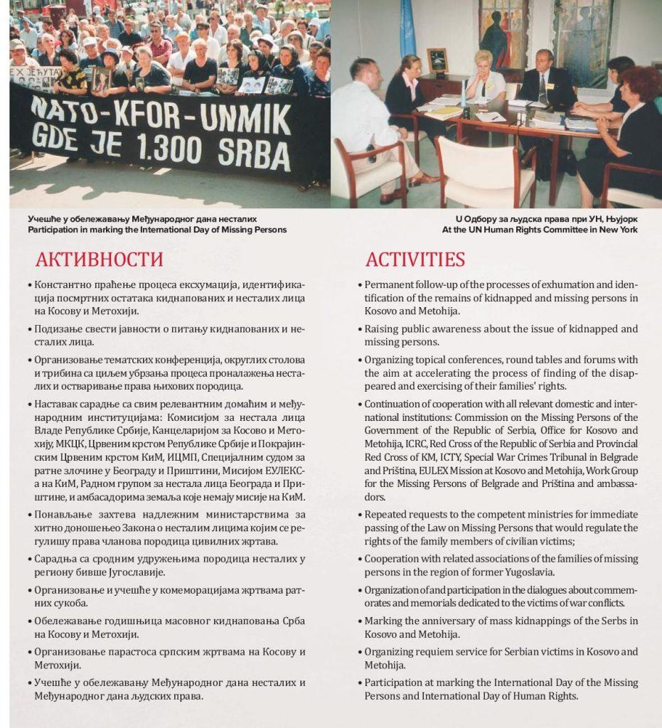 Brosura_FINAL_PRW_Layout 1-page-004