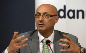 Фатмир Шехоли: Лидери ОВК тек у трећем таласу оптуженика