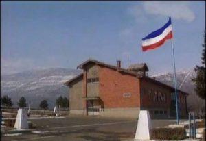 Почело суђење припадницима ОВК за злочине на караулама