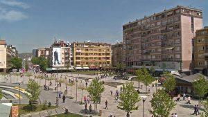 Nuland: Kosovo da formira sud za OVK pre letnje pauze