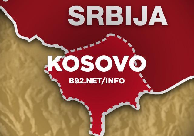 Весељи: Скупштина Косова ускоро о суду за ОВК