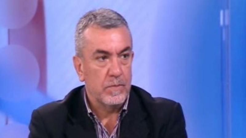 """""""Циљ протеста у Приштини да се не формира Суд за ратне злочине"""""""