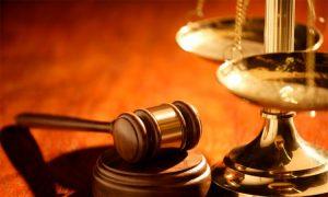 Холандија ратификовала Споразум о Специјалном суду за Косово