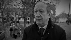 После дуже болести преминуо секретар ЦК КиМ Драгиша Мурганић