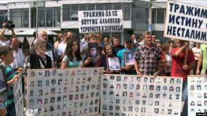 I dalje nepoznata sudbina Srba otetih na Belaćevcu