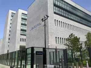 Холандска влада: Специјални суд за ОВК биће у Хагу