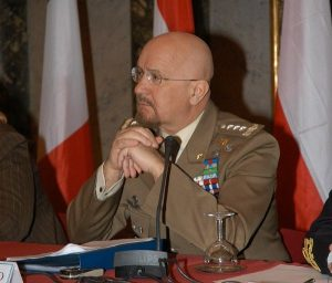 Италијански генерал о злочинима на Косову: Извештаји о телима убијених Срба стизали сваког јутра