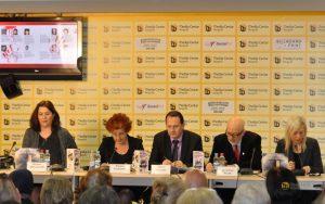 О 540 несталих Срба нигде одговора