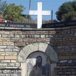 Обележено 23 године од масовног киднаповања и убијања Срба у Ораховцу