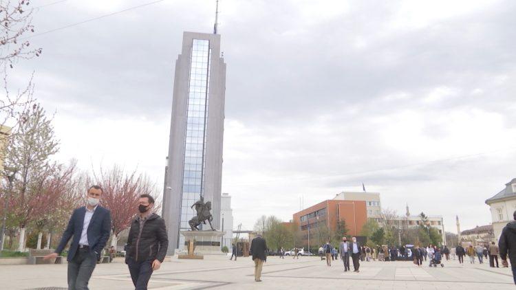 Канцеларија за КиМ: До данас није расветљена судбина 1.639 несталих на Косову